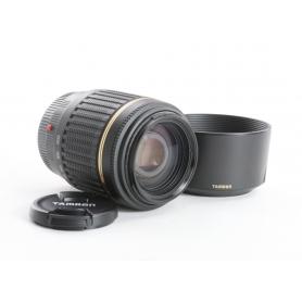 Tamron ASL 4,0-5,6/55-200 LD DI II Makro Sony (236390)