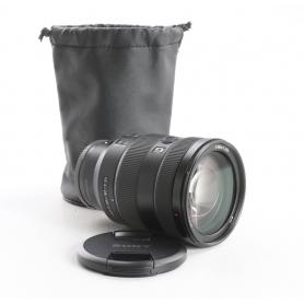Sony FE 4,0/24-105 G OSS (SEL24105G) (236943)