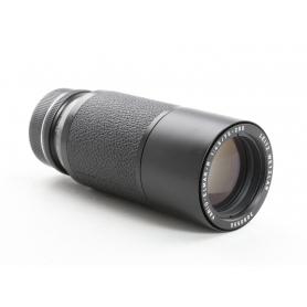 Leica Vario-Elmar-R 4,5/75-200 (236947)