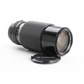 Canon FD 4,0/70-210 (236954)