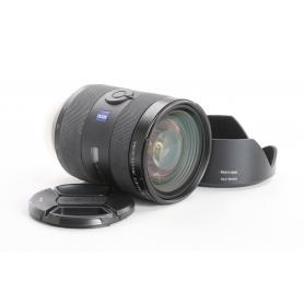 Sony Vario-Sonnar AF 2,8/24-70 ZA SSM (236978)