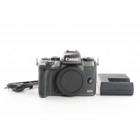 Canon EOS M5 (236989)