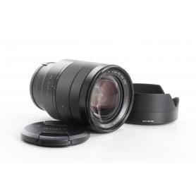 Sony Vario-Tessar T* FE 4,0/24-70 ZA OSS E-Mount (236995)