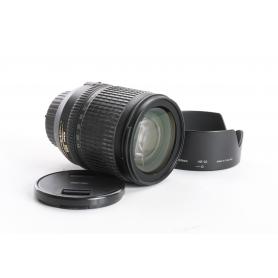 Nikon AF-S 3,5-5,6/18-135 G ED DX (237003)