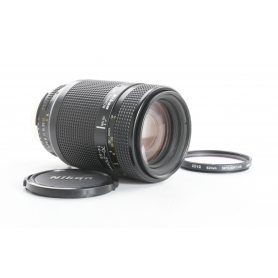 Nikon AF 4,0-5,6/70-210 (237050)