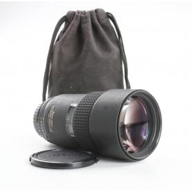 Nikon AF 2,8/180 ED N (237054)