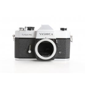 Yashica TL-Electro (236463)