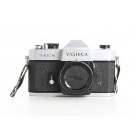 Yashica TL-Electro (236464)