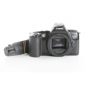 Canon EOS 500 (236465)