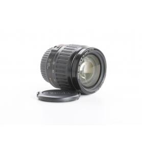 Canon EF 4,5-5,6/35-105 USM (236467)