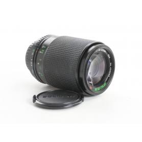Beroflex INTRAVISION Auto-Zoom 4,0-5.6/70-210mm MC M42 (236468)