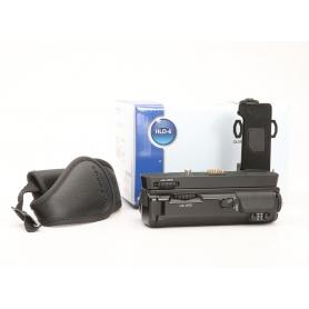 Olympus Batterie Handgriff HLD-6 OM-D (218773)