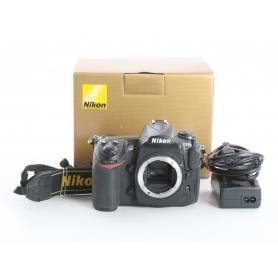 Nikon D300s (236748)