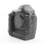 Canon EOS-1Dx Mark II (236805)