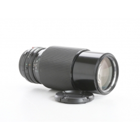 Canon FD 4,0/70-210 (236949)