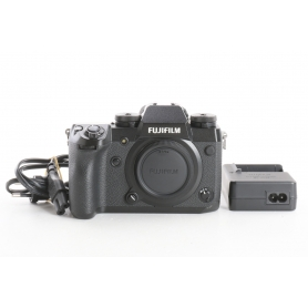 Fujifilm X-H1 (236967)