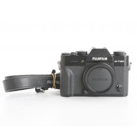 Fujifilm X-T20 (236968)