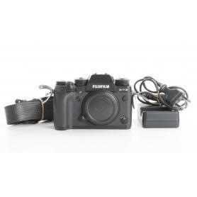 Fujifilm X-T2 (236984)