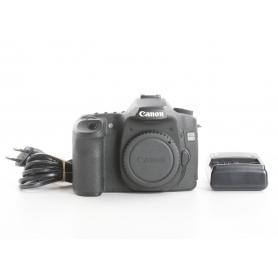Canon EOS 50D (236990)