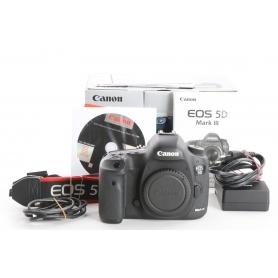 Canon EOS 5D Mark III (237006)
