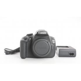 Canon EOS 1200D (237057)