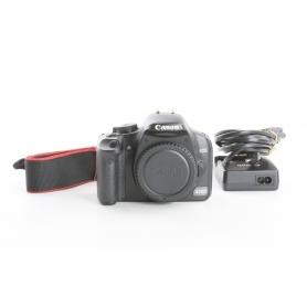 Canon EOS 450D (237069)