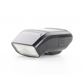 Canon Speedlite 270EX (237071)