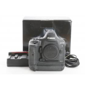 Canon EOS-1Dx Mark II (237073)