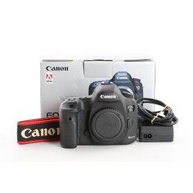 Canon EOS 5D Mark III (237074)