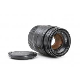 Leica Summicron-M 2,0/50 E-39 (218787)