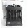 RENKFORCE RF100 XL 3D-DRUCKER (236764)