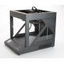 RENKFORCE RF100 XL V2 3D-Drucker (236765)