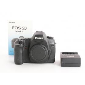 Canon EOS 5D Mark II (237082)