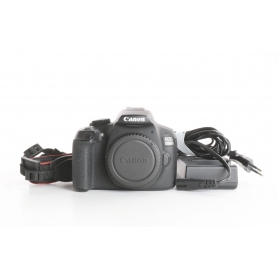 Canon EOS 1300D (237097)