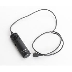 Canon Remote Switch RS-60-E3 (237098)