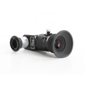 Nikon Winkelsucher DR-3 (237105)