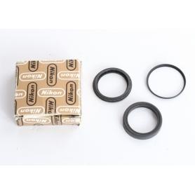 Nikon Okular Adapter DK-1 Eyepiece Adapter (237109)