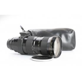 Nikon Ai 4,5/50-300 ED (237150)