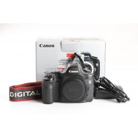 Canon EOS 5D (237188)