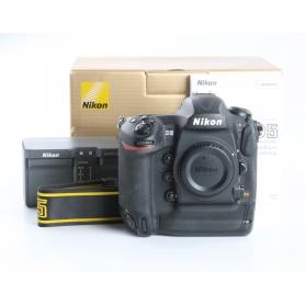 Nikon D5 (237202)