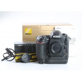 Nikon D5 (237203)