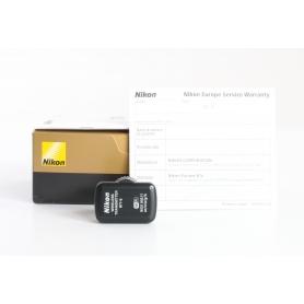 Nikon Wireless-Lan-Sender WT-6 D5 (237207)