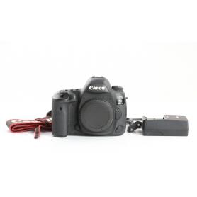 Canon EOS 5D Mark IV (237214)