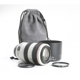 Canon EF 4,0-5,6/70-300 L IS USM (237232)