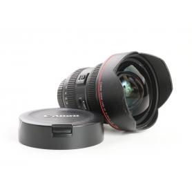 Canon EF 4,0/11-24 L USM (237234)
