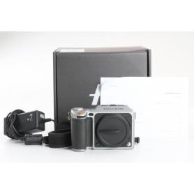 Hasselblad X1D-50c (237246)