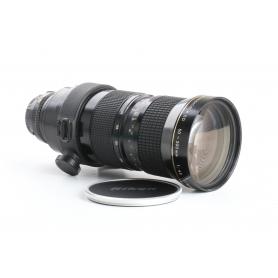 Nikon Ai 4,5/50-300 ED (237149)
