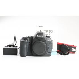 Canon EOS 5D Mark II (237154)