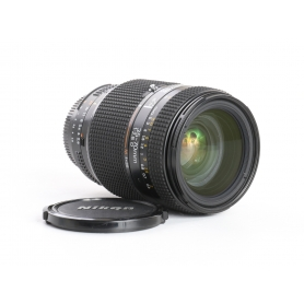 Nikon AF 2,8/35-70 D (237158)