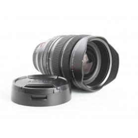 Fujifilm Fujinon Super EBC XF 2,8/8-16 R LM WR (237193)